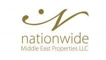 Nationwide Middle East Properties LLC