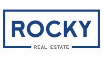 Rocky Real Estate LLC Brokage