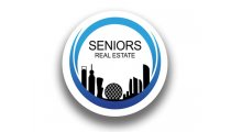 Seniors Real Estate