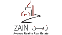 Zain Avenue Reality Real Estate