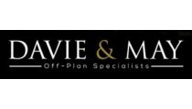 Davie & May Real Estate