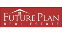 Future Plan Real Estate