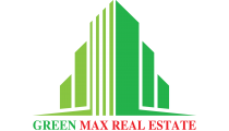 Green Max Real Estate