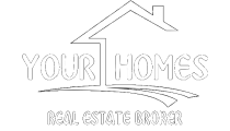 Your Homes Real Estate Broker