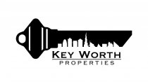 Key Worth Properties