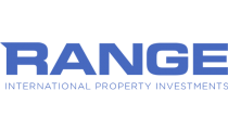 Range International Property Investments
