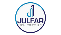 Julfar Real Estate L.L.C.