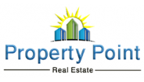 Property Point Real Estate L.L.C