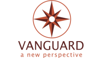Vanguard Real Estate Brokers