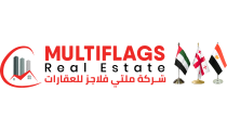 Multiflags Real Estate Developer