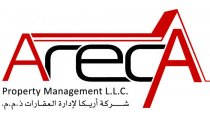 Areca Property Management L.L.C