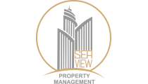 Sea View Property Management