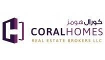 Coral Homes Real Estate Brokers