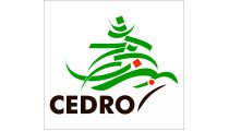Cedro Property Management