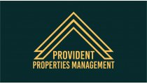 PROVIDENT PROPERTIES MANAGEMENT