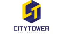 City Tower Real Estate