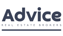 Advice Real Estate Brokers LLC
