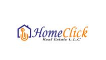 Home Click Real Estate